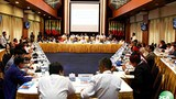 myanmar-upwc-ncct-political-parties-aug-2014.jpg
