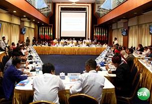myanmar-upwc-ncct-political-parties-aug-2014.jpg