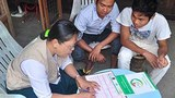 myanmar-census-kachin-march-2014-305.jpg