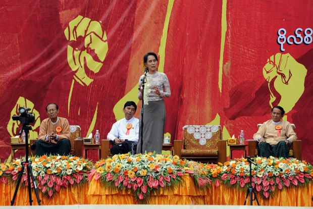 myanmar-assk-yangon-constitution-may-2014.jpg