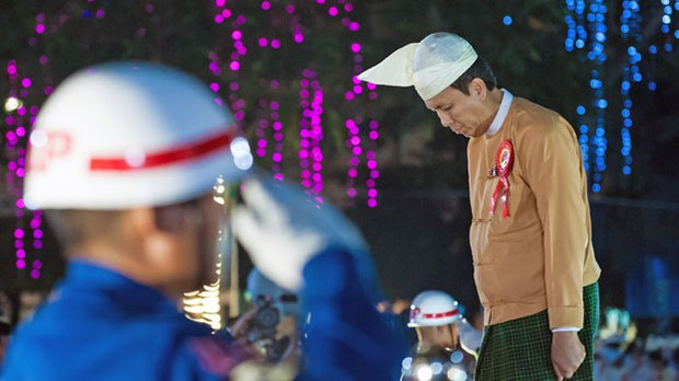 myanmar-phyo-min-thein-yangon-jan4-2020.jpg