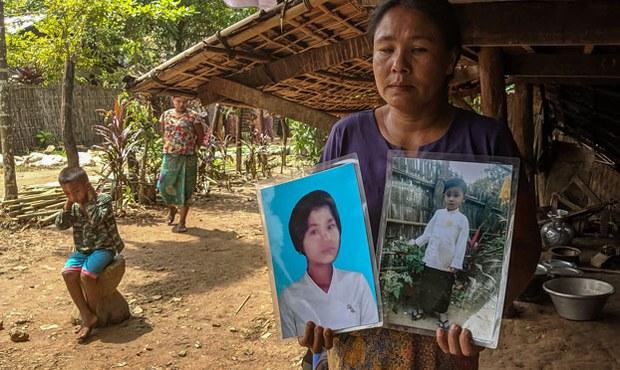 myanmar-children-pan-myaung-village-minbya-rakhine-oct26-2019.jpg