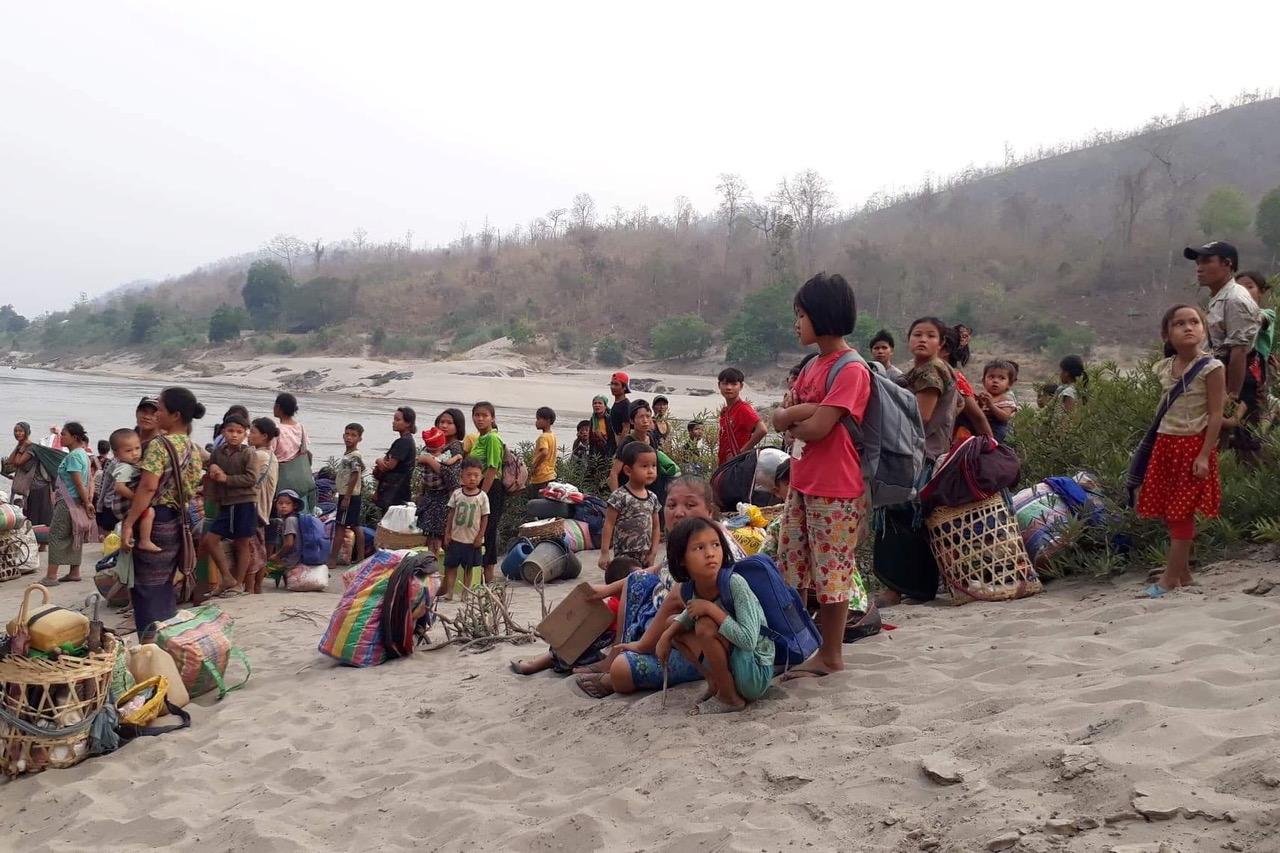 2021-03-29T160643Z_1185041059_RC24LM9J3H42_RTRMADP_3_MYANMAR-POLITICS-KAREN.jpeg