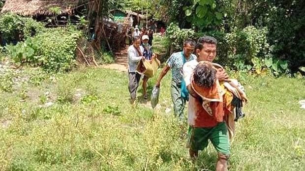 myanmar-rakhine-villagers-rticllery-shelling-myebon-sept8-2020.jpeg