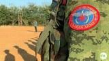 myanmar-arakan-army-insignia-undated-photo.jpg