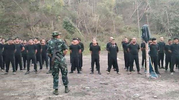 kachin-training.jpg