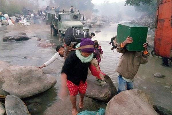 myanmar-kachin-idps-china-jan11-2017.jpg