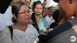 myanmar-letpadaung-mine-protestion-committee-yangon-dec14-2017.jpg