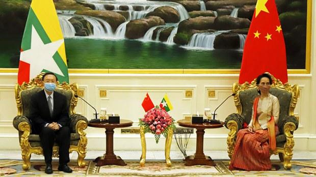 myanmar-china-yang-jiechi-visit-naypyidaw-sept1-2020.jpg