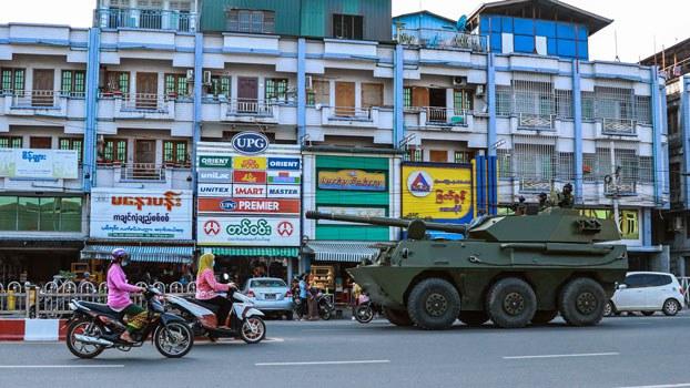 myanmar-military-vehicle-myitkyina-kachin-feb2-2021.jpg