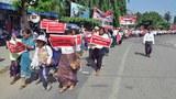 myanmar-protesters-myitkyina-kachin-state-oct6-2016.jpg