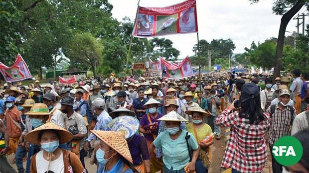 myanmar-protesters-kyaukme-shan-state-july10-220.jpg