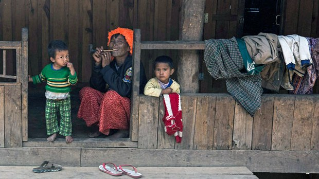 myanmar-chin-villagers-mar3-2020.jpg