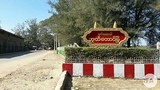 myanmar-buthidaung-township-welcome-sign-undated-photo.jpg