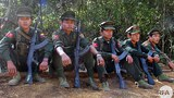 myanmar-kia-soldiers-kachin-state-undated-photo.jpg