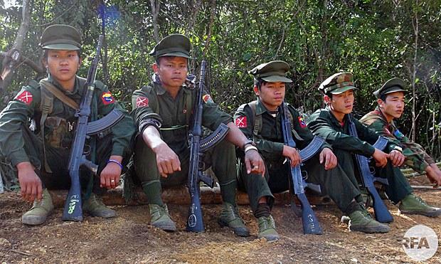 myanmar-kia-soldiers-kachin-state-undated-photo.jpg