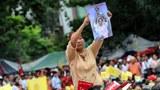 myanmar-amendment-supporter-may-2014.jpg