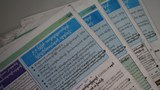 myanmar-papers2-102320.jpg