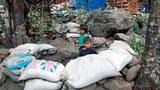 myanmar-children-bomb-shelter-laiza-kachin-mar19-2018.jpg