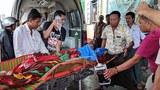 myanmar-ye-lin-naing-aid-worker-rakhine-jul29-2019.jpg