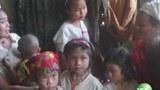 Child-Porters-305.jpg