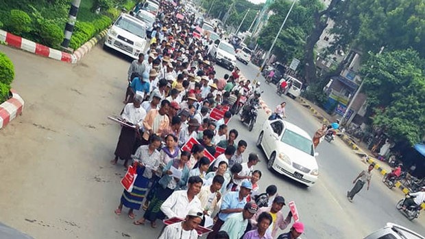 myanmar-copper-mine-protest-monywa-sagaing-sept30-2019.jpg
