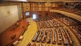 myanmar-parliament-aug-2013.jpg