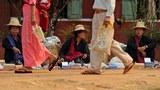 burma-shan-women-march-2012.jpg