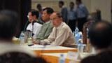 myanmar-thein-sein-yangon-parliament-nov-2014.jpg