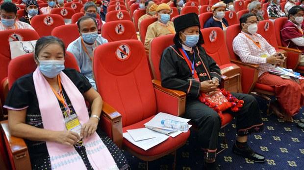 myanmar-ethnics-peace-talks-naypyidaw-aug19-2020.jpg