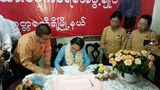 myanmar-assk-petition-may-2014.jpg