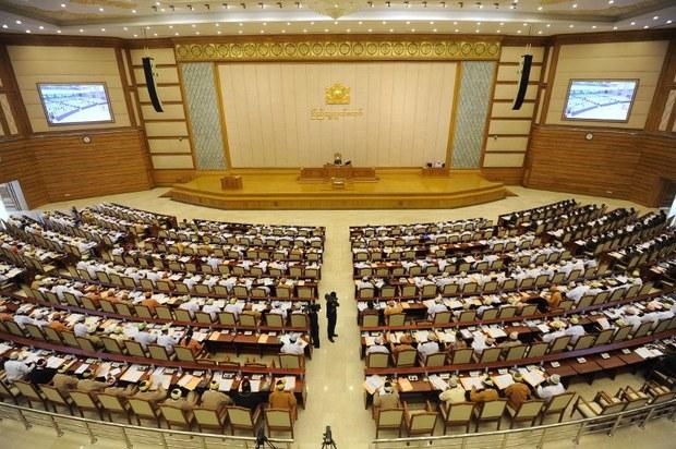burma-parliament-oct2012.jpg