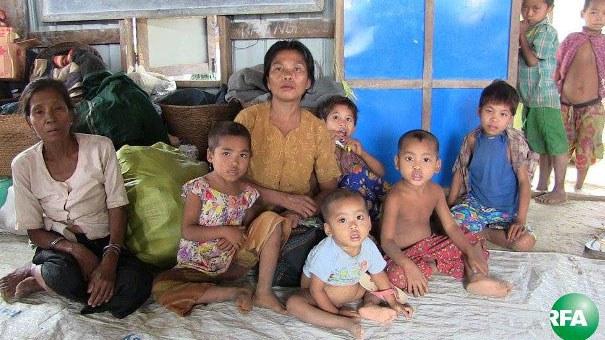 myanmar-ethnic-042717.jpg
