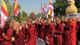 burma-mandalay-monks-protest-305.jpg