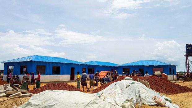 myanmar-rohingyas-build-quarantine-center-bangladesh-camp-june-2020-crop.jpg