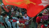 myanmar-voters-celebrate-yangon-nov10-2020.jpg