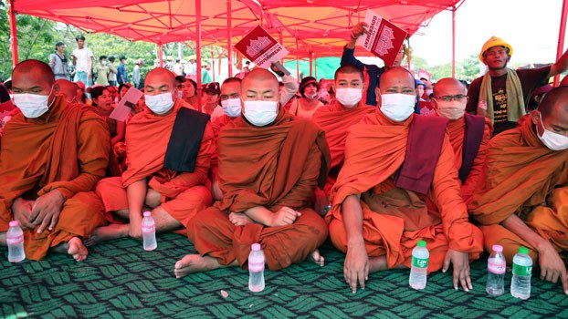 myanmar-anti-junta-protest-hlaing-tharyar-yangon-mar11-2021.jpg