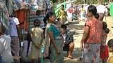 myanmar-idp-camp-rakhine-undated-photo.JPG