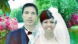 myanmar-wife-chinese-husband-video-sept21-2020.jpg