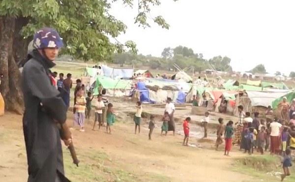 burma-cyclone-camp-may-2013.jpg