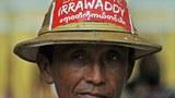irrawaddy305