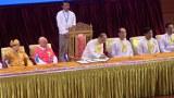 myanmar-cease-fire-signing-ceremony-oct-2015.jpg