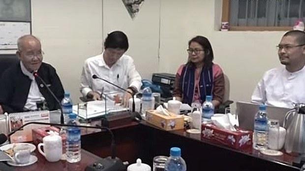 myanmar-press-council-mar18-2020.jpg