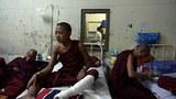 burma-mine-monks-mandalay-305.jpg