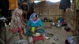 myanmar-gu-dar-pyin-villagers-bangladesh-jan28-2018.jpg
