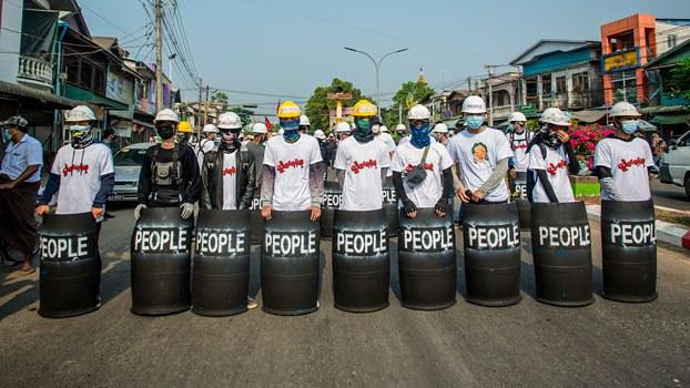 myanmar-protest-hpa-an-kayin-feb22-2021.jpg