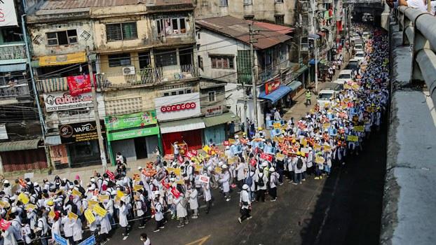 myanmar-protest-tamwe-twp-yangon-feb22-2021.jpg
