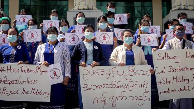 myanmar-teachers-civil-disobedience-movement-sittwe-feb-2021.jpg