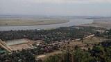 myanmar-minbya-township-rakhine-undated-photo.jpg