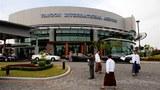 rangoon-airport-305.jpg